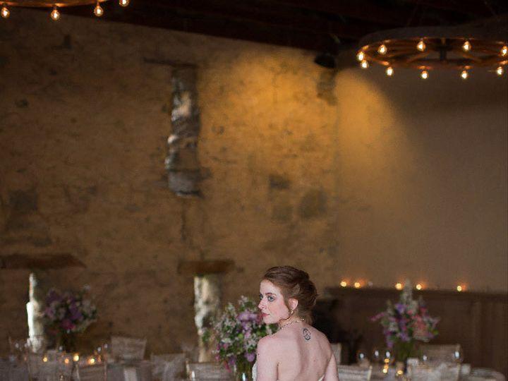 Tmx 1414676551293 Yh2600 Leesburg wedding catering