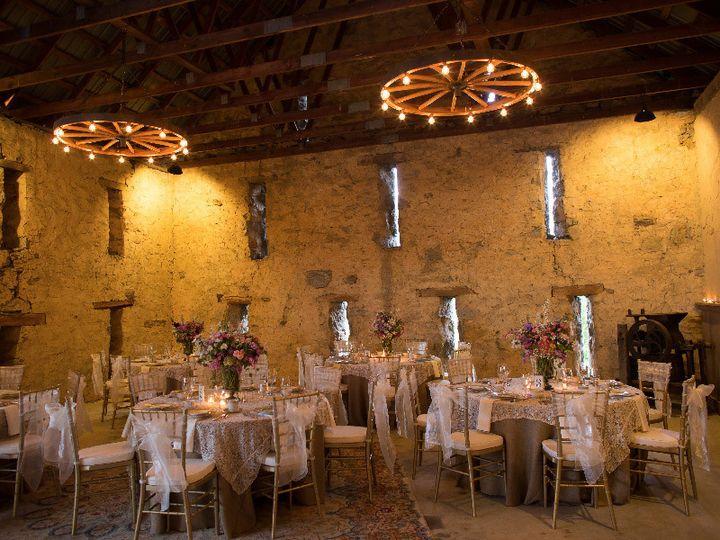 Tmx 1414676554262 Yh2668 Leesburg wedding catering