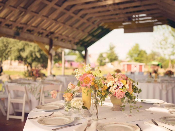 Tmx 1414676619392 Aw001 Leesburg wedding catering