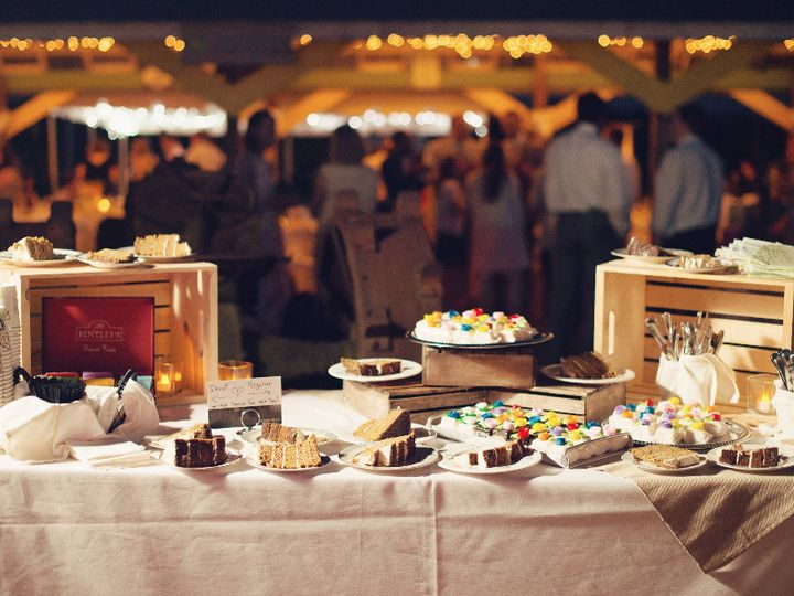 Tmx 1414676629987 Aw136 Leesburg wedding catering