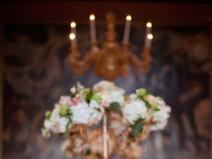Tmx 1421258581671 Fl0003 Leesburg wedding catering
