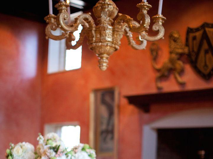 Tmx 1421258595945 Fl0014 Leesburg wedding catering
