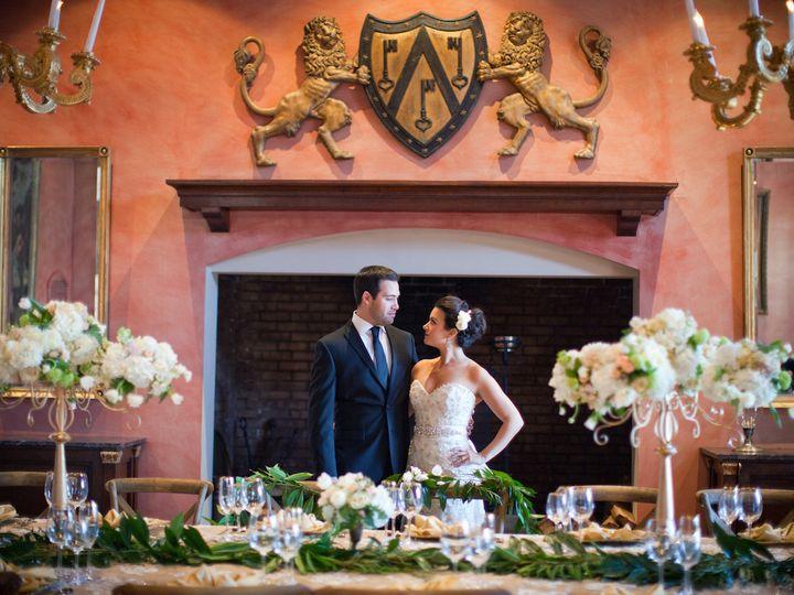 Tmx 1421258600520 Fl0016 Leesburg wedding catering