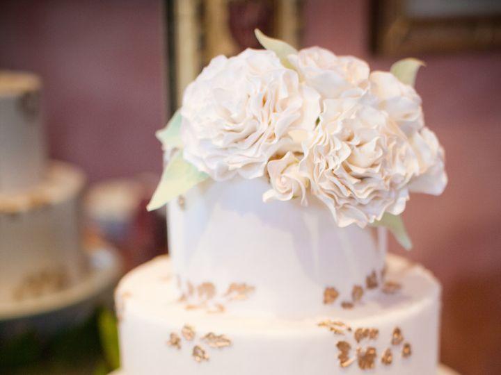 Tmx 1421258604678 Fl0062 Leesburg wedding catering
