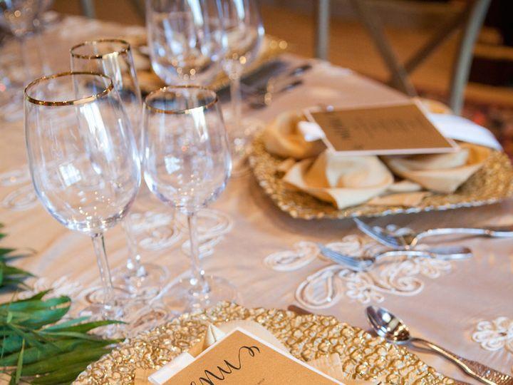 Tmx 1421258608687 Fl0073 Leesburg wedding catering