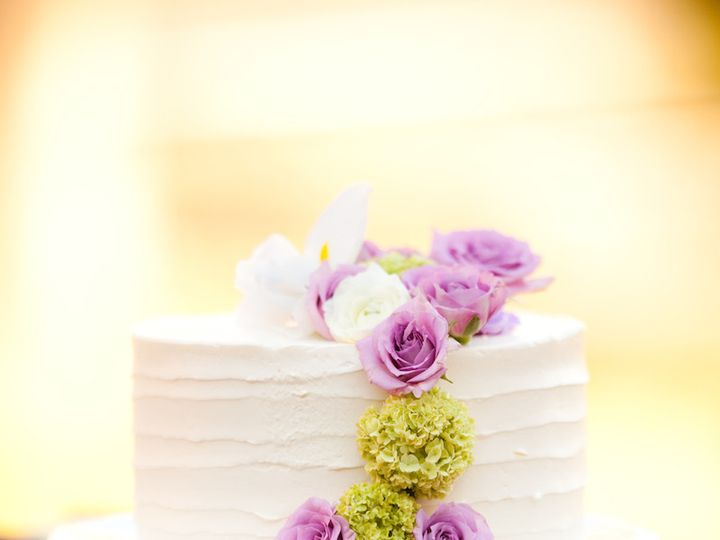 Tmx 1421258613271 Fl0218 Leesburg wedding catering