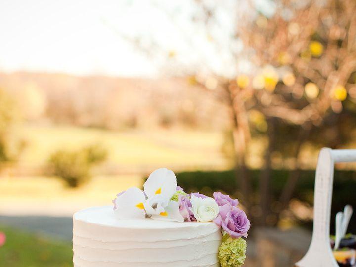 Tmx 1421258621871 Fl0227 Leesburg wedding catering