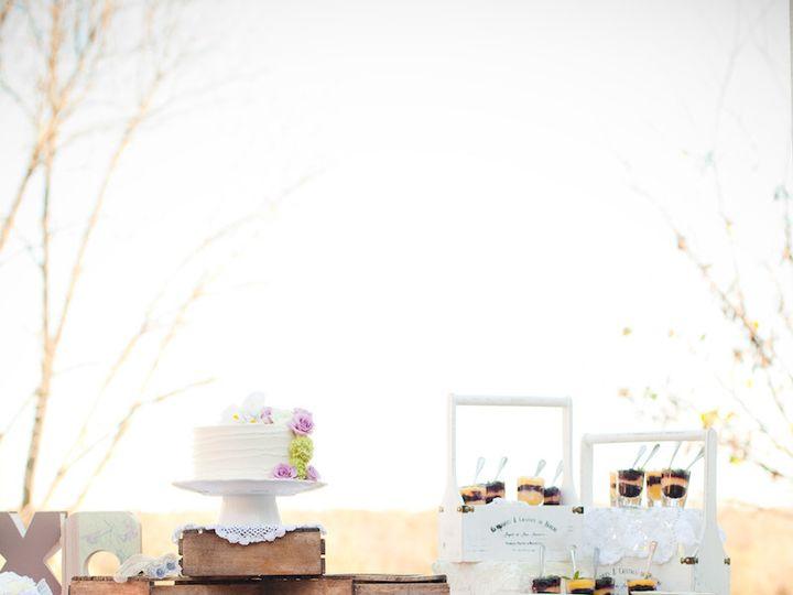 Tmx 1421258634653 Fl0233 Leesburg wedding catering