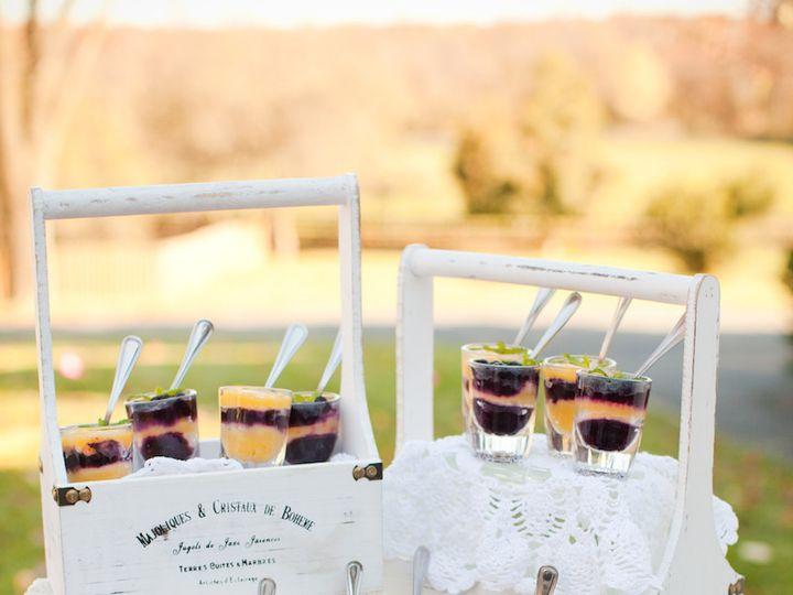 Tmx 1421258639605 Fl0237 Leesburg wedding catering
