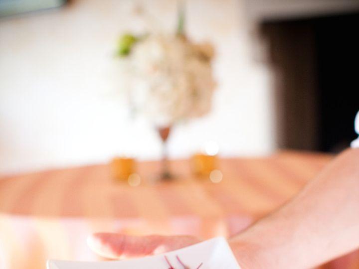 Tmx 1421258644137 Fl0261 Leesburg wedding catering
