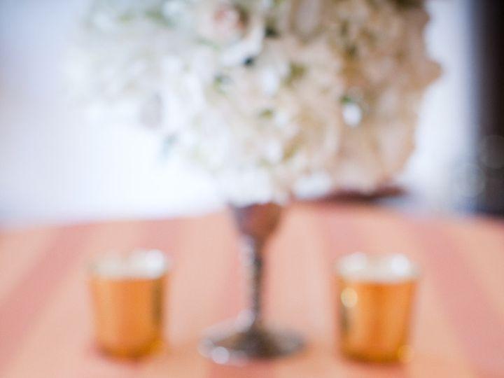 Tmx 1421258648096 Fl0264 Leesburg wedding catering
