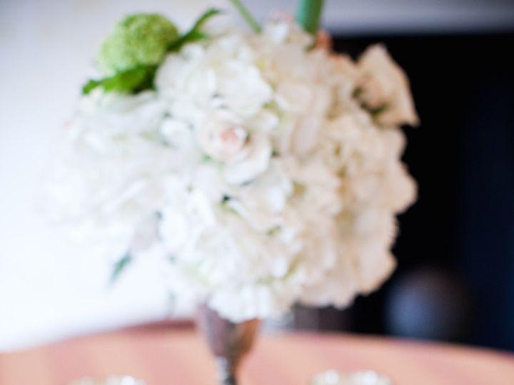 Tmx 1421258651282 Fl0265 Leesburg wedding catering