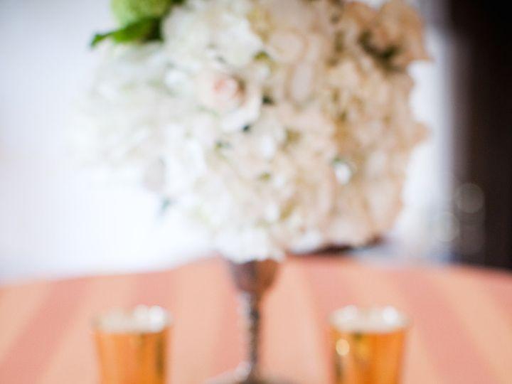 Tmx 1421258654895 Fl0266 Leesburg wedding catering