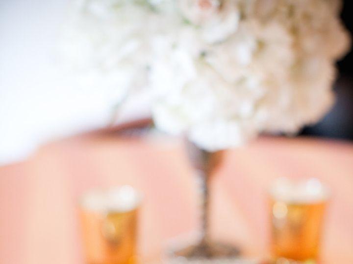 Tmx 1421258659071 Fl0271 Leesburg wedding catering