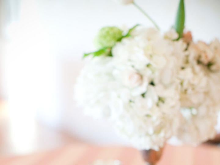 Tmx 1421258672172 Fl0276 Leesburg wedding catering