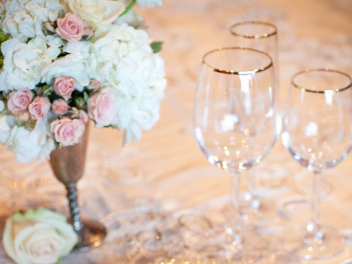 Tmx 1421258695281 Fl0303 Leesburg wedding catering