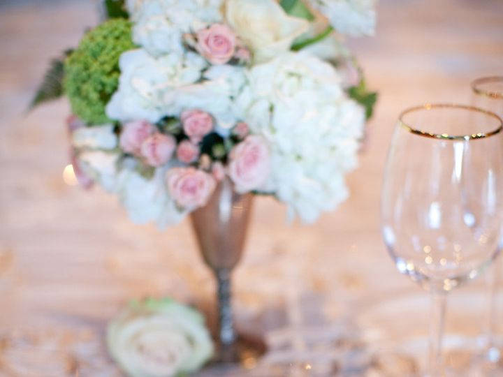Tmx 1421258702383 Fl0305 Leesburg wedding catering