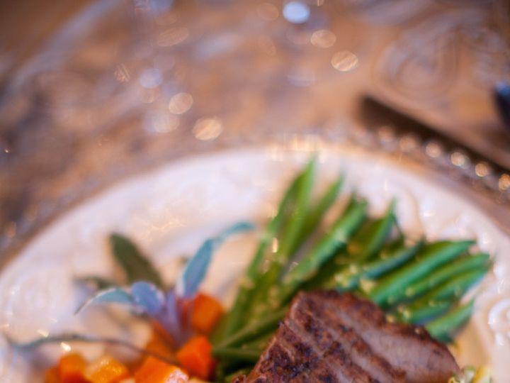 Tmx 1421258709351 Fl0310 Leesburg wedding catering