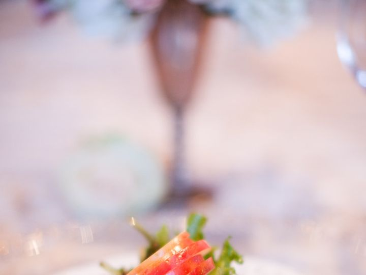 Tmx 1421258714379 Fl0312 Leesburg wedding catering