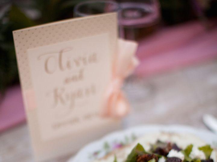Tmx 1421258728267 Fl0318 Leesburg wedding catering