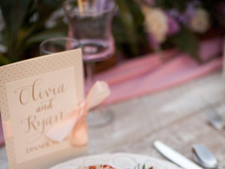 Tmx 1421258735510 Fl0320 Leesburg wedding catering