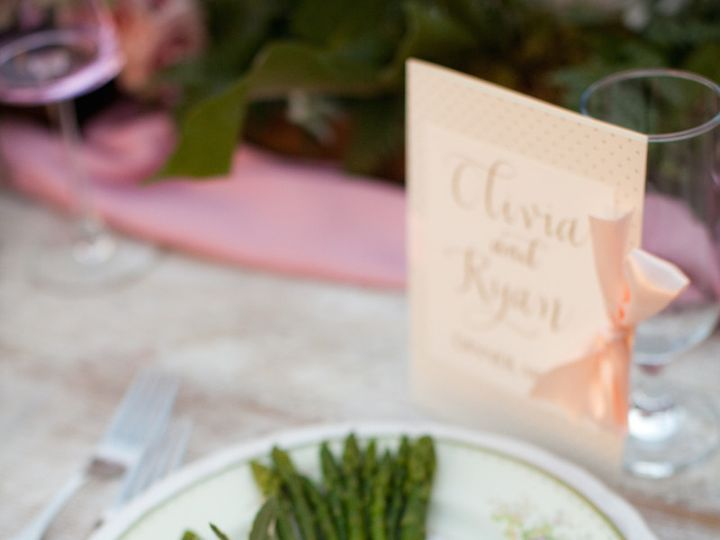 Tmx 1421258741506 Fl0325 Leesburg wedding catering