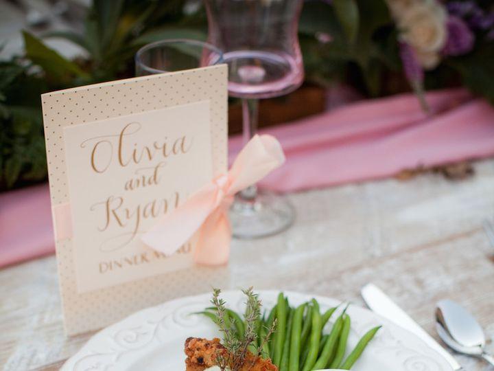 Tmx 1421258747141 Fl0326 Leesburg wedding catering