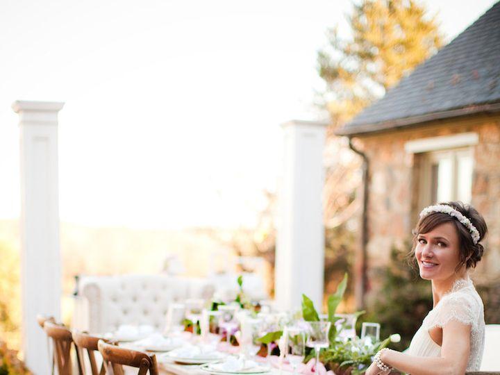 Tmx 1421258758358 Fl0332 Leesburg wedding catering