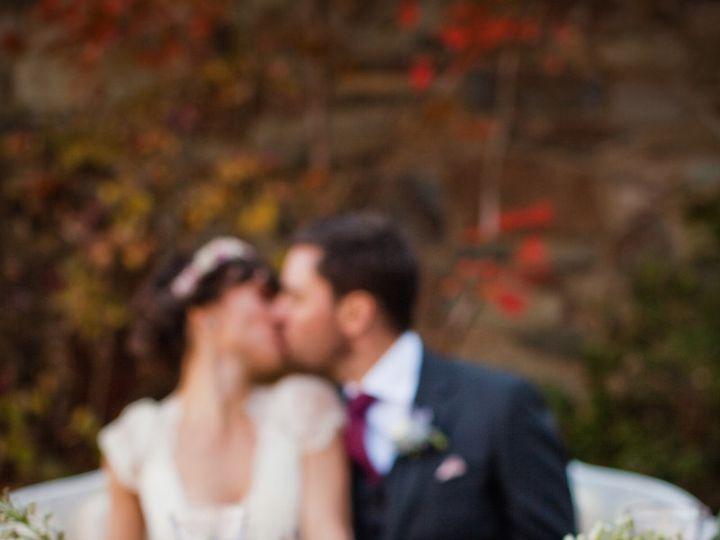 Tmx 1421258764533 Fl0368 Leesburg wedding catering