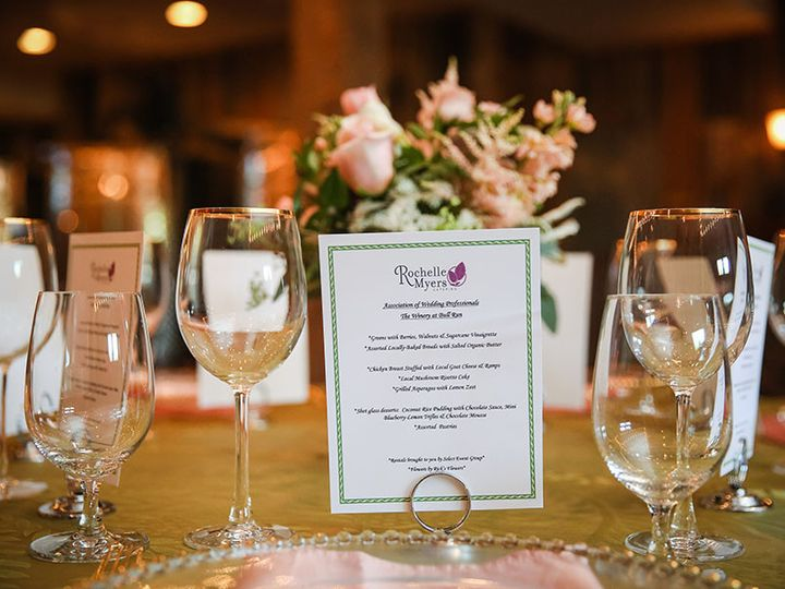 Tmx 1464273879207 Bullrun01 Leesburg wedding catering