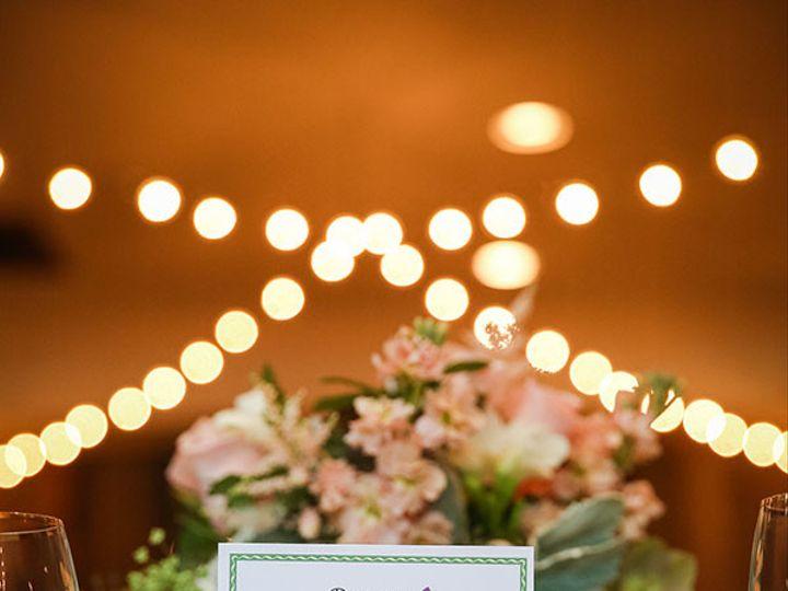 Tmx 1464273886447 Bullrun03 Leesburg wedding catering