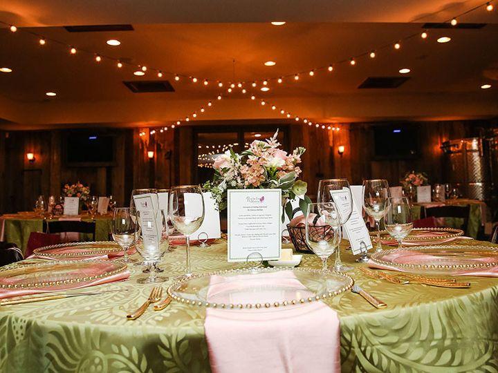 Tmx 1464273932997 Bullrun30 Leesburg wedding catering