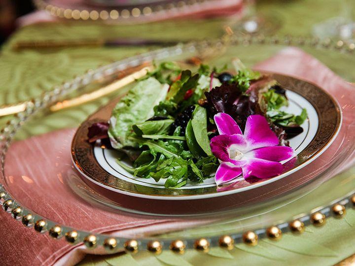Tmx 1464273952531 Bullrun46 Leesburg wedding catering