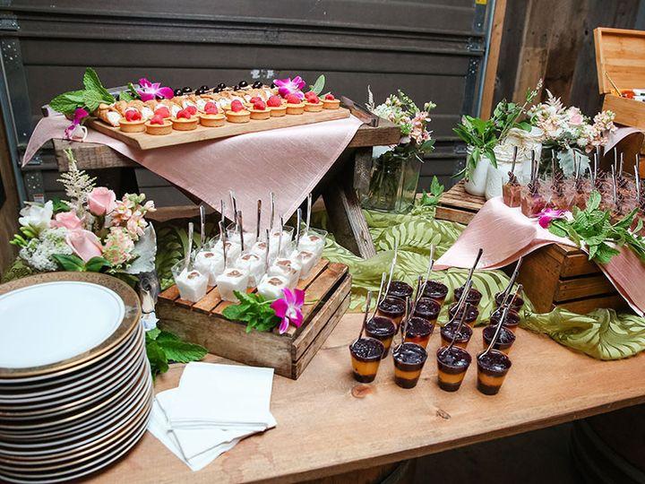 Tmx 1464273991126 Bullrun71 Leesburg wedding catering