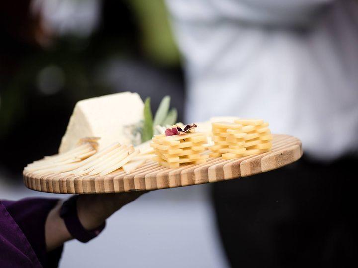 Tmx 1476026175653 Huxtable4 Leesburg wedding catering