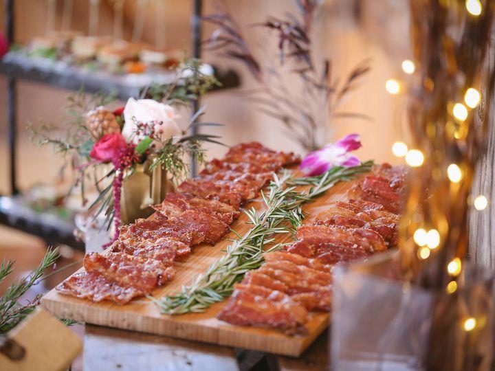 Tmx 1487108885637 Wgf245 Leesburg wedding catering