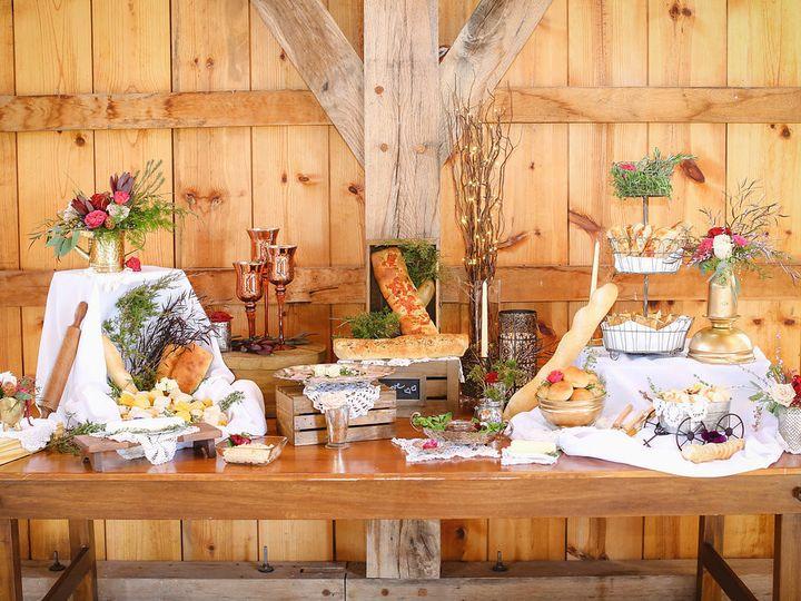 Tmx 1487108885722 Wgf221 Leesburg wedding catering