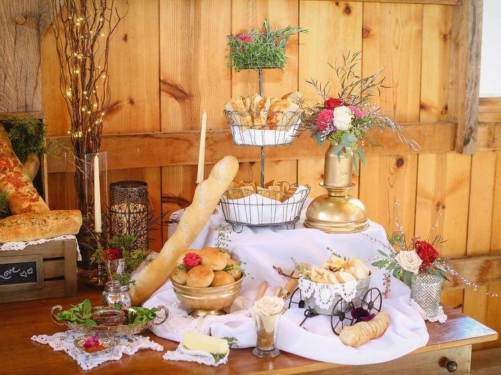 Tmx 1487108893023 Wgf172 Leesburg wedding catering