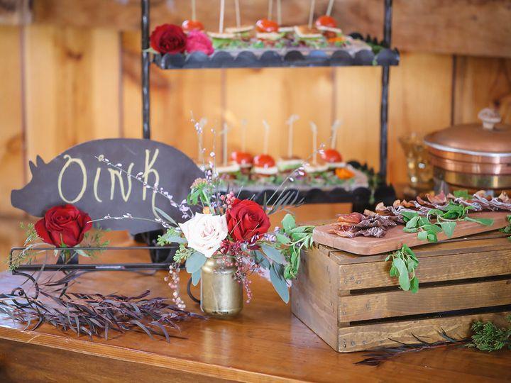 Tmx 1487108900058 Wgf149 Leesburg wedding catering