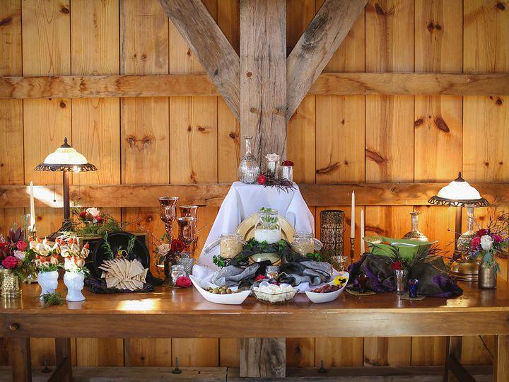 Tmx 1487108927737 Wgf31 Leesburg wedding catering