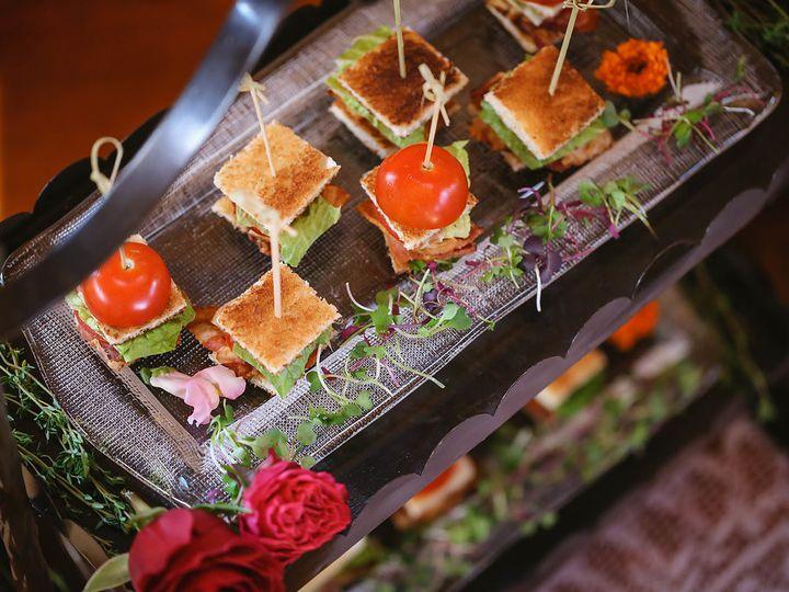 Tmx 1487108933112 Wgf25 Leesburg wedding catering