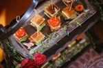 Rochelle Myers Catering image