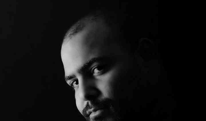 Cesar Cabrera Photography