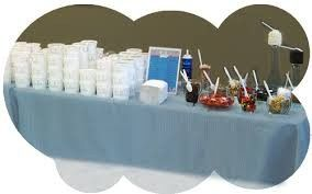 Tmx 1414108027909 Catering Pic Elmhurst wedding catering