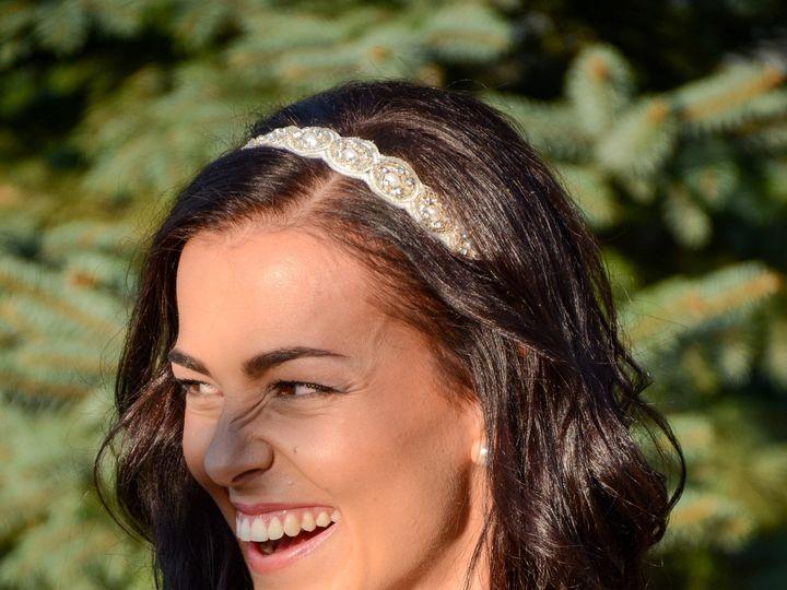 Tmx 1419090549546 Dsc3153 Davenport wedding videography