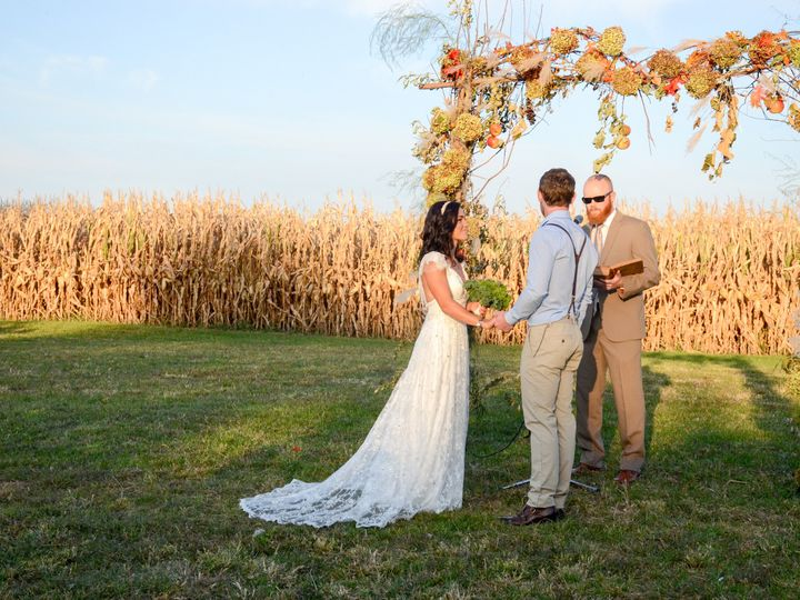 Tmx 1419091055141 Dsc3392 Davenport wedding videography