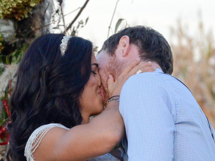 Tmx 1419091343942 Dsc3456 Davenport wedding videography