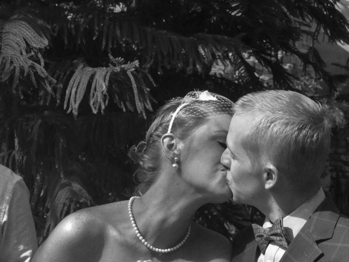 Tmx 1419091447145 Dsc0212 Davenport wedding videography