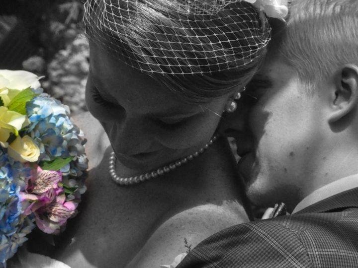 Tmx 1419091481267 Dsc0323 Edit Davenport wedding videography