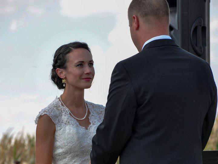 Tmx 1509115564487 Eva  Peter 53 Davenport wedding videography